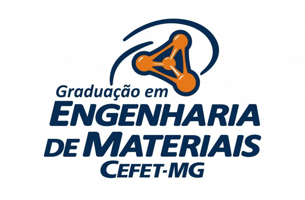 logo_eng_materiais