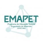Logo_EMAPET